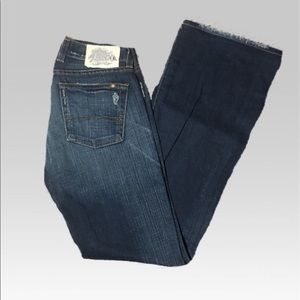 Lucky Brand Bootcut Jeans Size 6/28